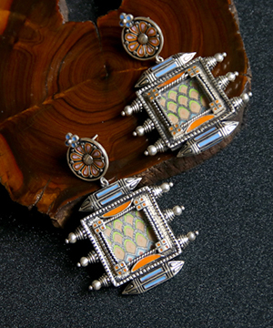 Online Jewellery Store India | Buy handcrafted jewellery